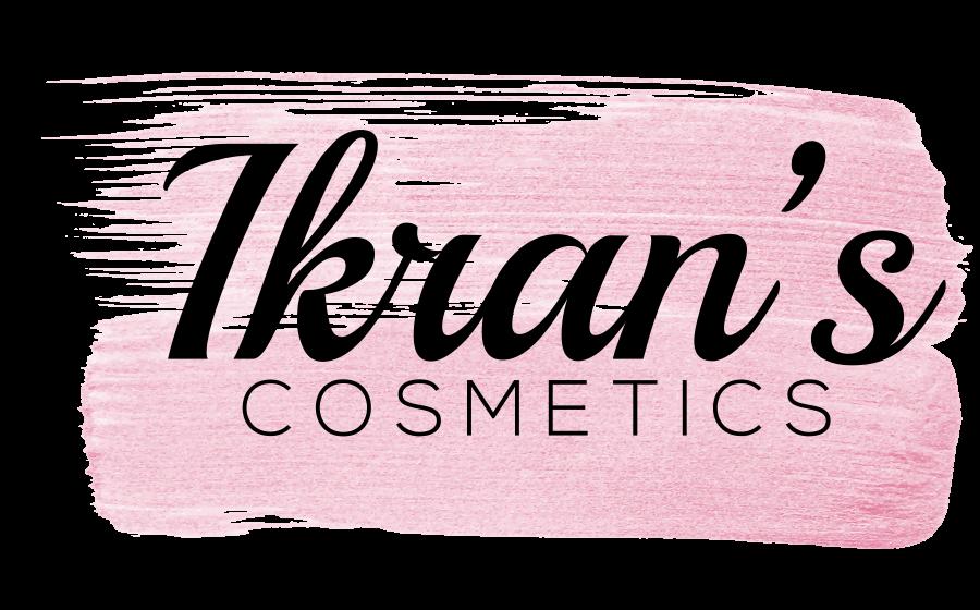Ikran's Cosmetics